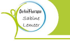 sabine lemeer