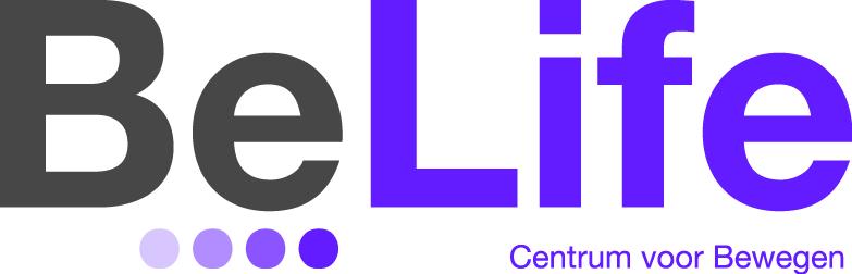 BeLife logo JPEG