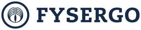 Fysergo logo JPEG